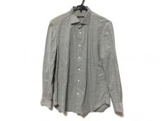 BOGLIOLI(ボリオリ)のシャツ