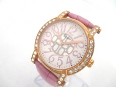 GROSSE(グロッセ)の腕時計