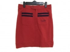 CastelbajacSport(カステルバジャックスポーツ)のスカート