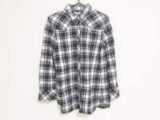 GUILD PRIME(ギルドプライム)のシャツ