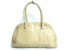 Nancy Gonzalez(ナンシーゴンザレス)のハンドバッグ