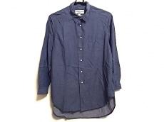 AMERICANA(アメリカーナ)のシャツ