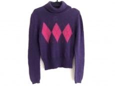 BLUGiRL(ブルーガール)のセーター