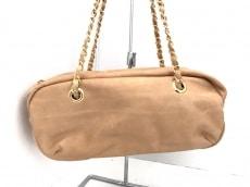 LAZY SUSAN(レイジースーザン)のショルダーバッグ
