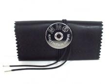 MM6(エムエムシックス)の長財布
