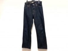 REAL MCCOY'S(リアルマッコイズ)のジーンズ
