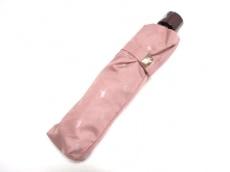 POLObyRalphLauren(ポロラルフローレン)の傘