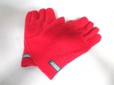 AIGLE(エーグル)の手袋