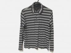 Zegna Sport(ゼニア)のポロシャツ