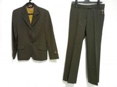PaulSmith women(ポールスミスウィメン)のレディースパンツスーツ
