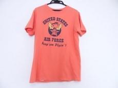 BUZZ RICKSON'S(バズリクソンズ)のTシャツ