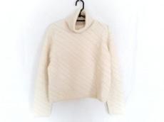Proenza Schouler(プロエンザスクーラー)のセーター