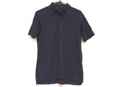 TOMORROWLAND(トゥモローランド)のポロシャツ