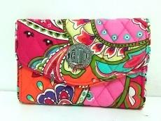 Vera Bradley(ベラブラッドリー)のその他財布