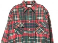 45rpm(フォーティーファイブアールピーエム)のシャツ