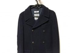 CIRCOLO1901(チルコロ)のコート