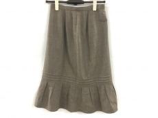 ROCHAS(ロシャス)のスカート