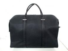 EMODA(エモダ)のボストンバッグ