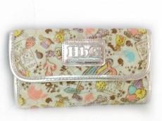HbG(エイチビージー)のその他財布