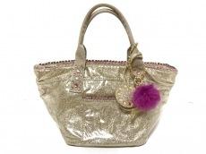 Violet Hanger(バイオレットハンガー)のハンドバッグ