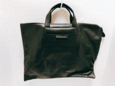 ANDREA INCONTRI(アンドレア インコントリ)のハンドバッグ