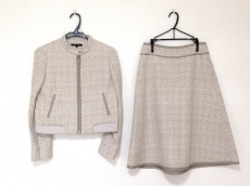 Mixury(ミグジュアリー)のスカートスーツ