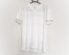 lot holon(ロットホロン)のTシャツ