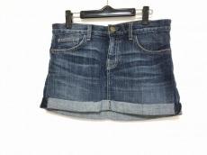 CURRENT ELLIOTT(カレントエリオット)のスカート