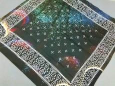 FACETASM(ファセッタズム)のスカーフ