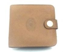 POLLINI(ポリーニ)の2つ折り財布