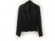 Viaggio Blu(ビアッジョブルー)のジャケット