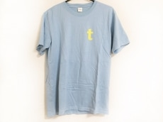TOMMY(トミー)のTシャツ