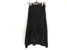 ART MIX(アートミックス)のスカート