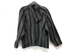 IsseyMiyakePermanente(イッセイミヤケパーマネント)のジャケット