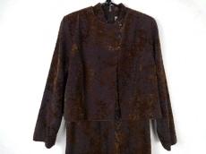 CHRISTIAN AUJARD(クリスチャンオジャール)のワンピーススーツ