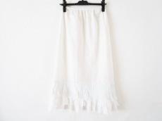dosa(ドーサ)のスカート