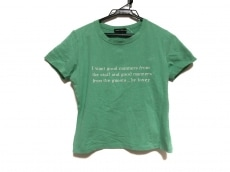 FOXEY NEW YORK(フォクシーニューヨーク)のTシャツ