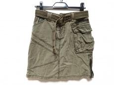 AVIREX(アビレックス)のスカート