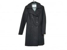 Viaggio Blu(ビアッジョブルー)のコート