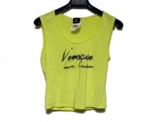 VERSACE JEANS COUTURE(ヴェルサーチジーンズ)のカットソー