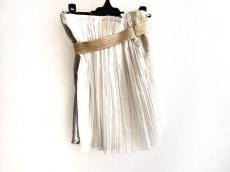 hui-hui(ウイウイ)のスカート