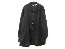 GIANFRANCO FERRE(ジャンフランコフェレ)のシャツ