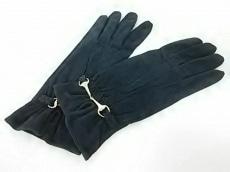 OLD ENGLAND(オールドイングランド)の手袋