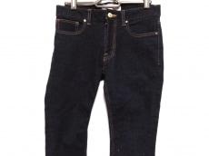 LEFFRONTEE(レフリンティ)のジーンズ