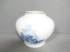 okura china(大倉陶園)(オオクラチャイナ)の小物