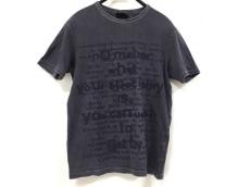 ONE GRAVITY(ワングラビティ)のTシャツ