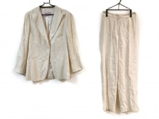 CHACOK(シャコック)のレディースパンツスーツ