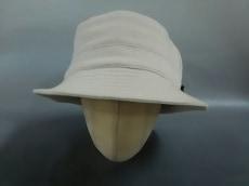 MOTSCH HERMES(モッチ エルメス)の帽子