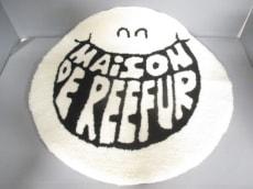 Maison de Reefur(メゾン ド リーファー)の小物