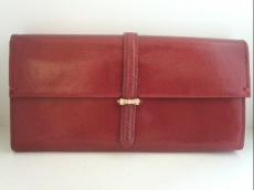 NOJESS(ノジェス)の長財布